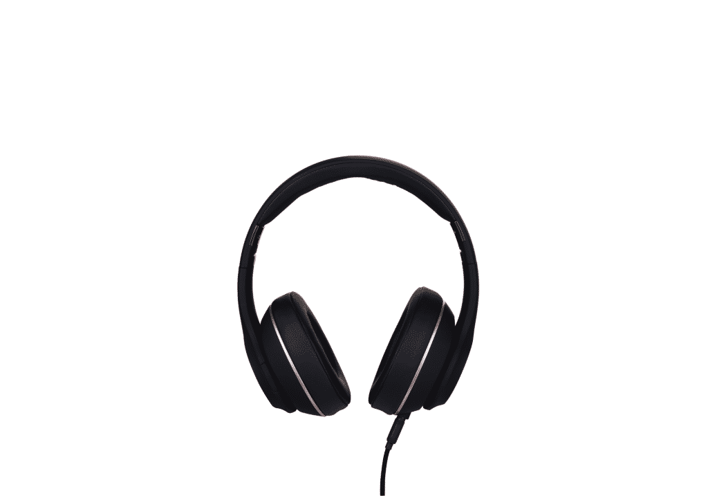 business podcasts selection