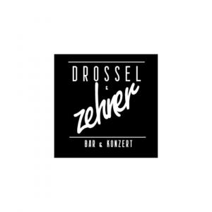 Coworking Space Munich Drossel Und Zehner