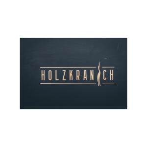 Twostay Coworking Munich Holzkranich Logo