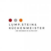 Coworking Space München Lump Weinbar