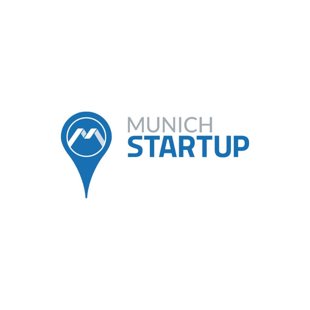 Munich Startup Twostay Supporter