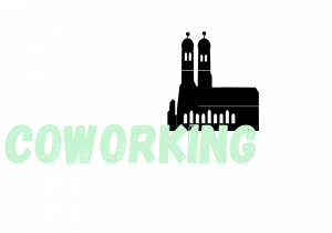 Coworking Munich Review of best spaces