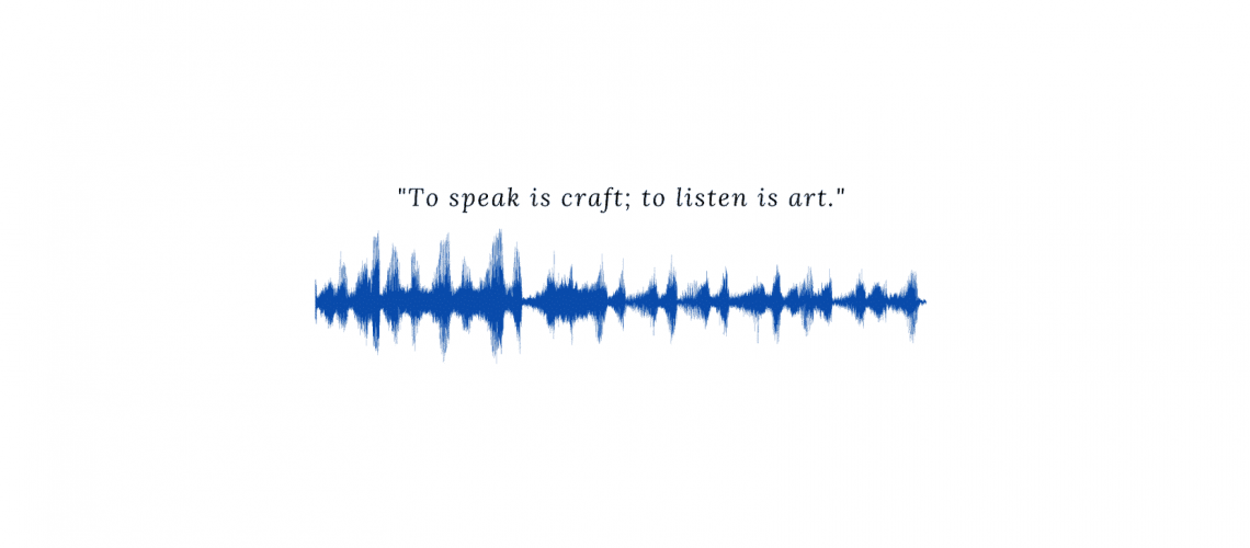 How_To_Become_A_Better_Listener