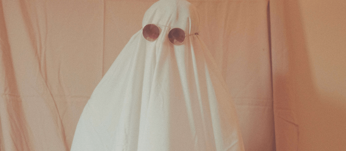 ghosting candidates thank you lucafontana